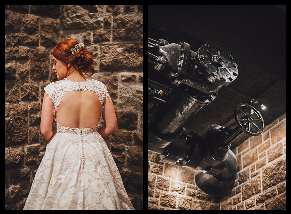 breighton-and-basette-photography-copyrighted-image-blog-amanda-and-eric-wedding-collage-2.jpg
