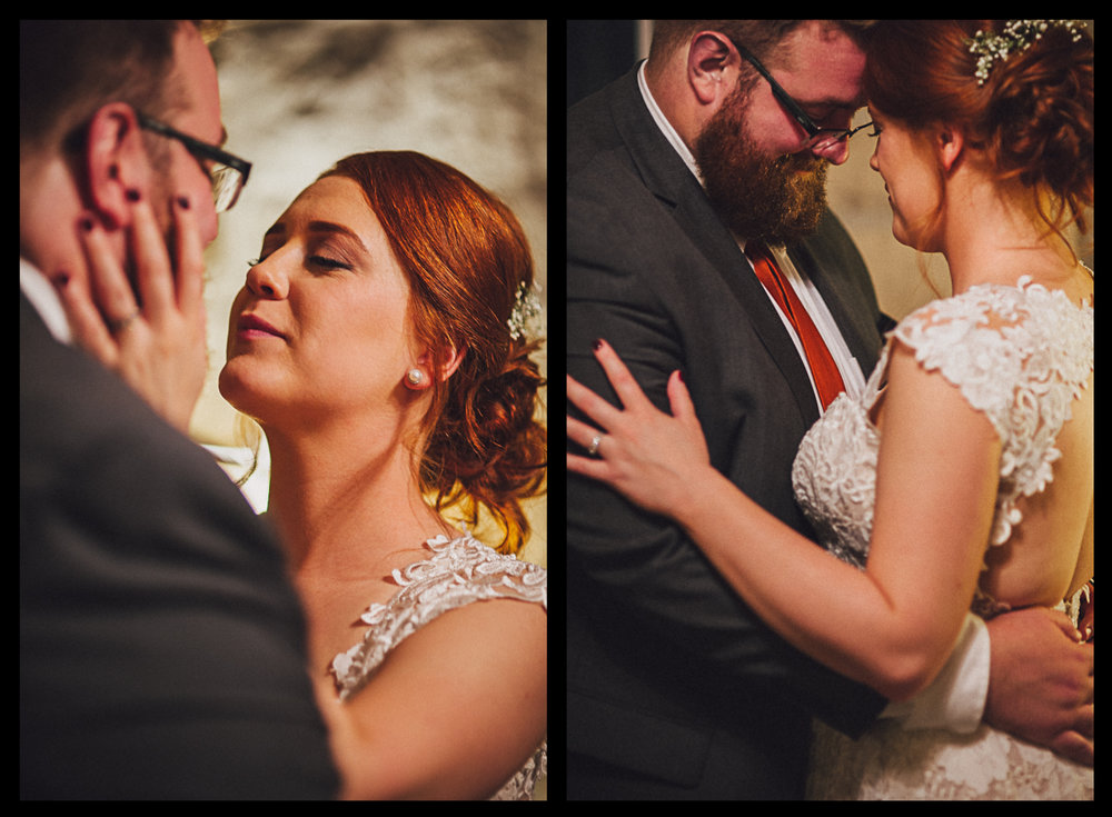 breighton-and-basette-photography-copyrighted-image-blog-amanda-and-eric-wedding-collage-3.jpg