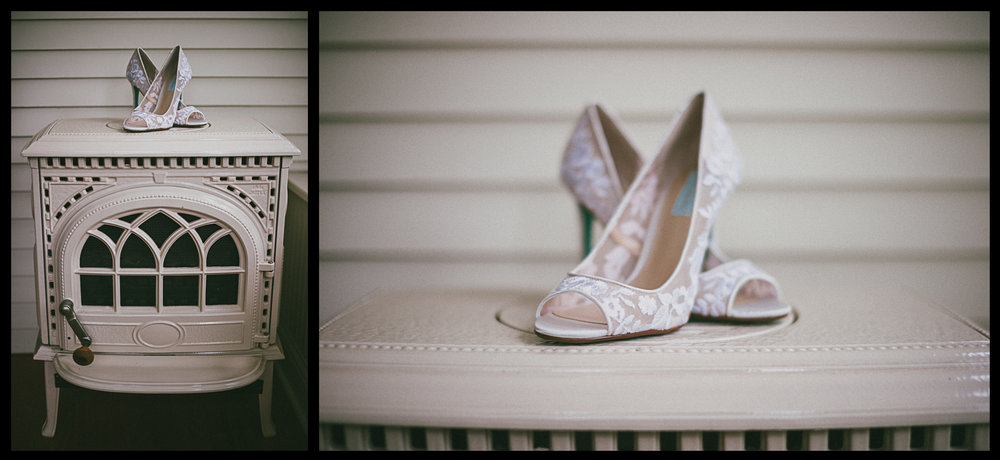 breighton-and-basette-photography-copyrighted-image-blog-amanda-and-eric-wedding-collage-7.jpg