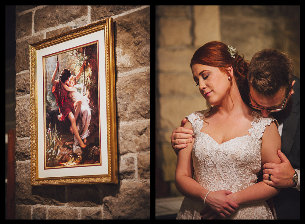 breighton-and-basette-photography-copyrighted-image-blog-amanda-and-eric-wedding-collage-13.jpg