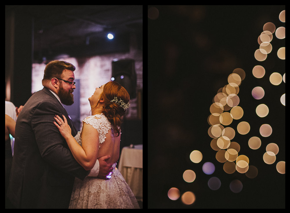 breighton-and-basette-photography-copyrighted-image-blog-amanda-and-eric-wedding-collage-10.jpg
