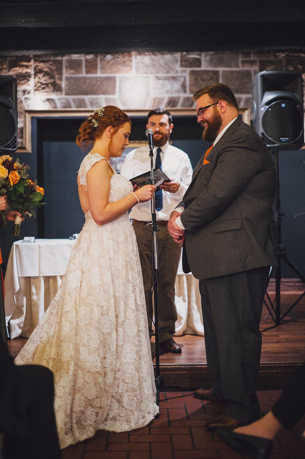 breighton-and-basette-photography-copyrighted-image-blog-amanda-and-eric-wedding-138.jpg