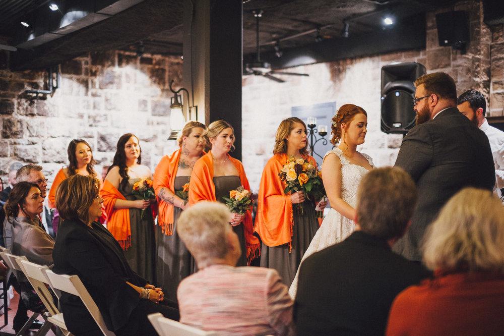 breighton-and-basette-photography-copyrighted-image-blog-amanda-and-eric-wedding-137.jpg
