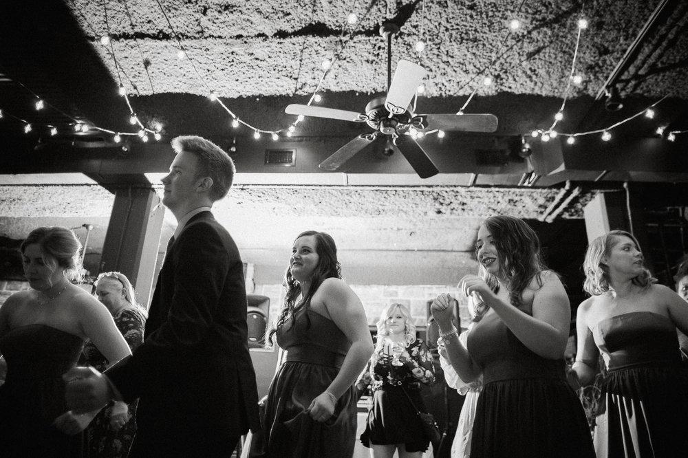 breighton-and-basette-photography-copyrighted-image-blog-amanda-and-eric-wedding-140.jpg