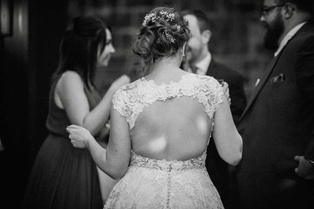breighton-and-basette-photography-copyrighted-image-blog-amanda-and-eric-wedding-142.jpg