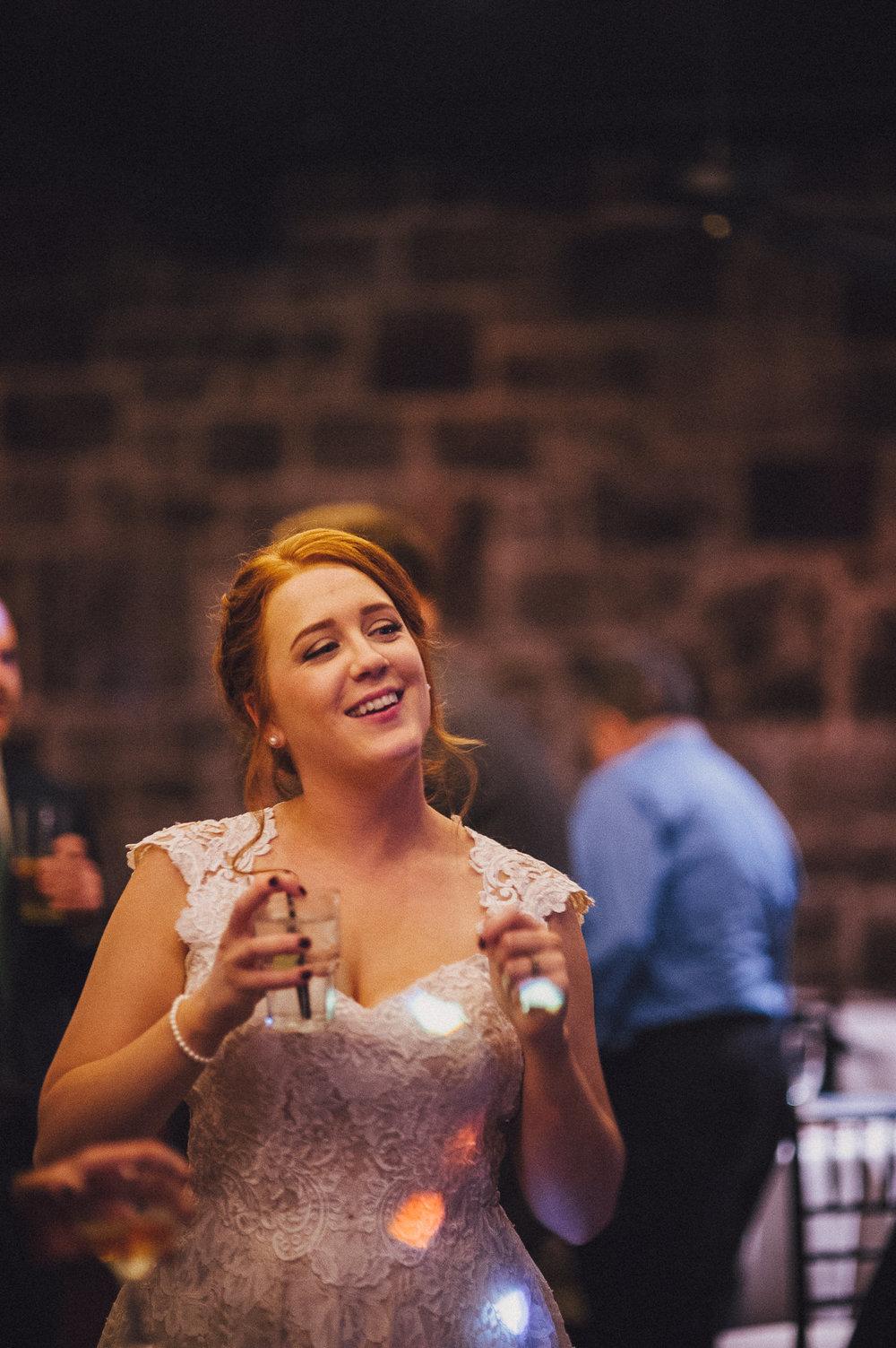 breighton-and-basette-photography-copyrighted-image-blog-amanda-and-eric-wedding-141.jpg