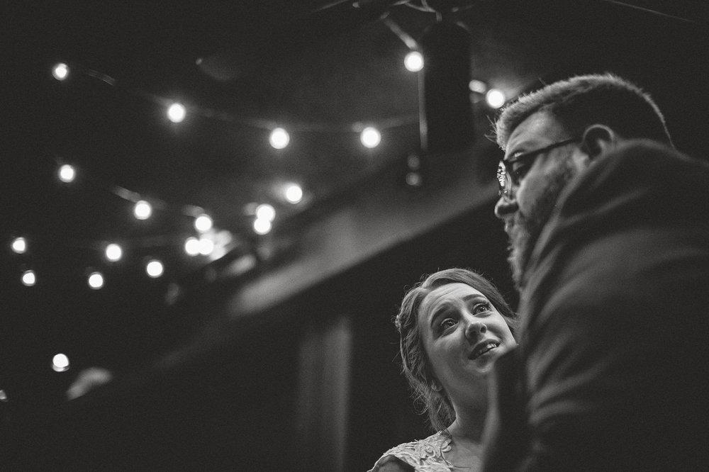 breighton-and-basette-photography-copyrighted-image-blog-amanda-and-eric-wedding-145.jpg