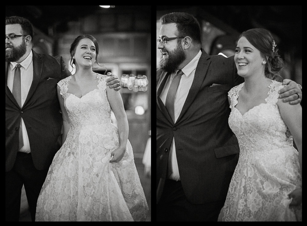 breighton-and-basette-photography-copyrighted-image-blog-amanda-and-eric-wedding-collage-20.jpg