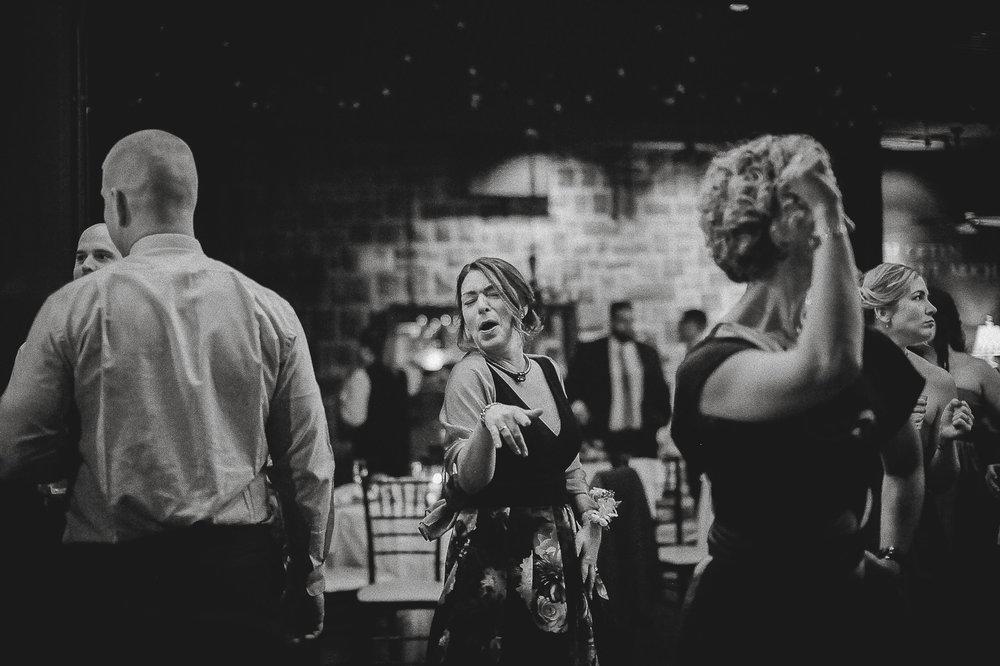 breighton-and-basette-photography-copyrighted-image-blog-amanda-and-eric-wedding-147.jpg