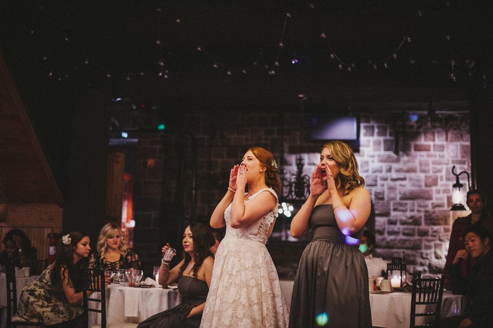 breighton-and-basette-photography-copyrighted-image-blog-amanda-and-eric-wedding-150.jpg