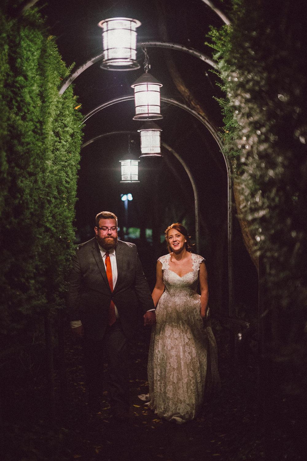 breighton-and-basette-photography-copyrighted-image-blog-amanda-and-eric-wedding-153.jpg