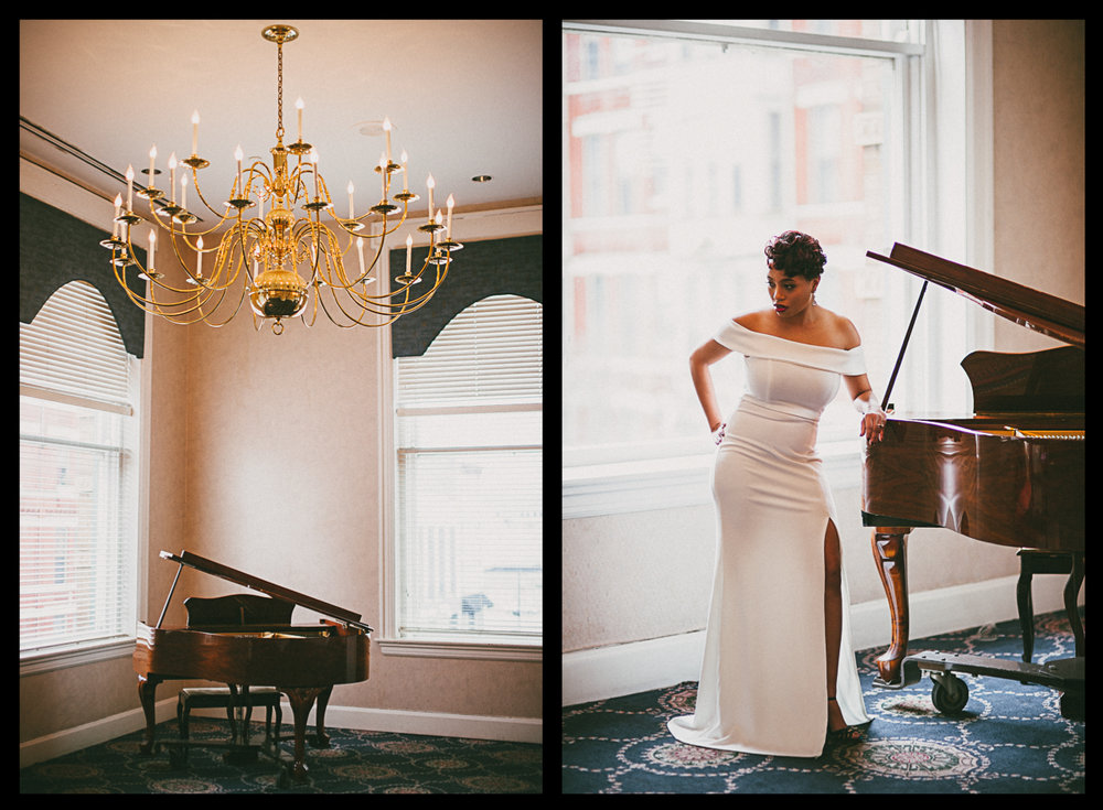 breighton-and-basette-photography-copyrighted-image-blog-styled-wedding-the-phoenix-collage-005.jpg