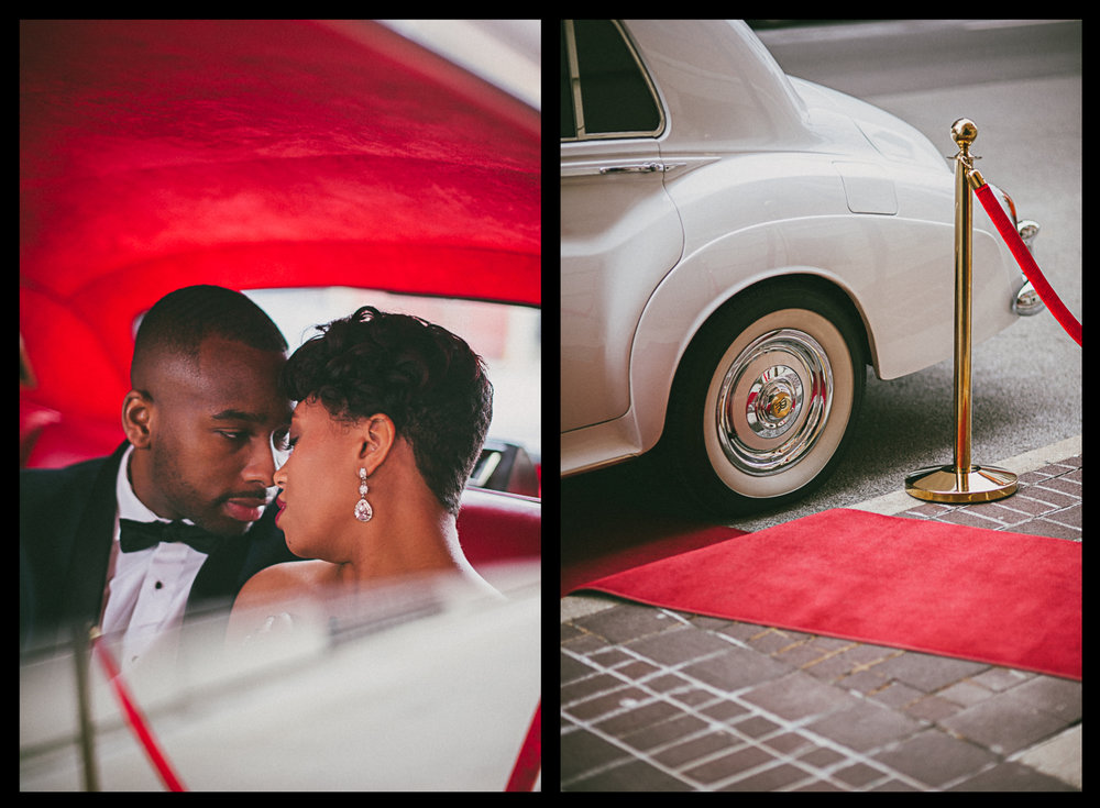 breighton-and-basette-photography-copyrighted-image-blog-styled-wedding-the-phoenix-collage-010.jpg
