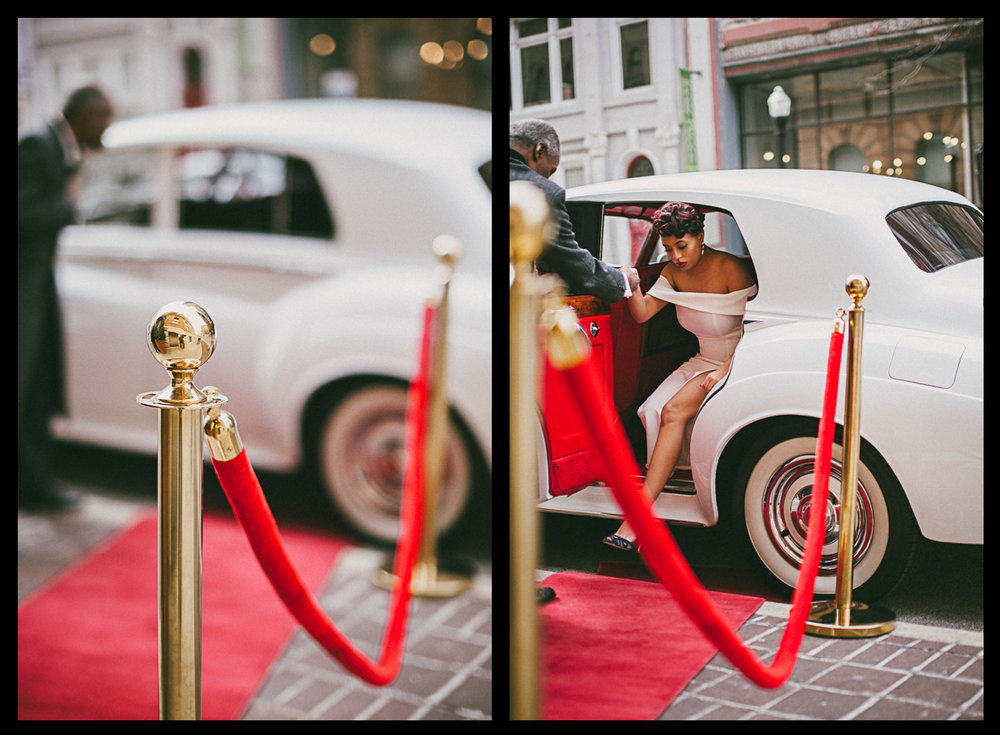 breighton-and-basette-photography-copyrighted-image-blog-styled-wedding-the-phoenix-collage-011.jpg