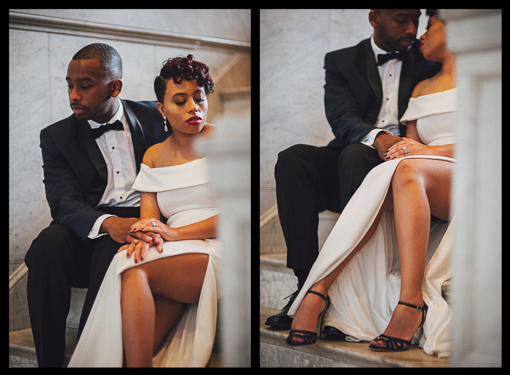 breighton-and-basette-photography-copyrighted-image-blog-styled-wedding-the-phoenix-collage-012.jpg