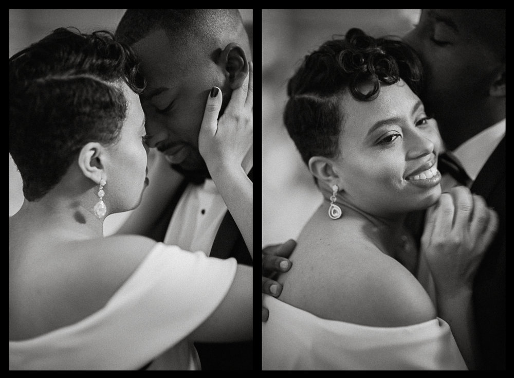 breighton-and-basette-photography-copyrighted-image-blog-styled-wedding-the-phoenix-collage-014.jpg
