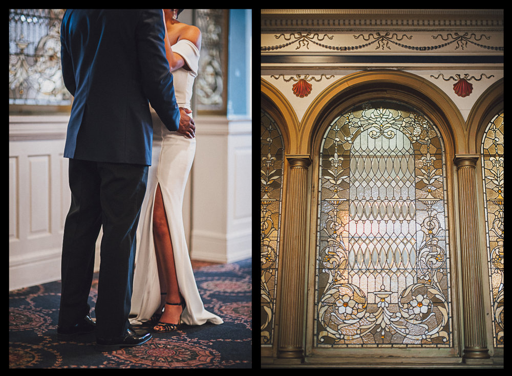 breighton-and-basette-photography-copyrighted-image-blog-styled-wedding-the-phoenix-collage-015.jpg