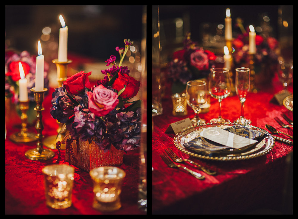 breighton-and-basette-photography-copyrighted-image-blog-styled-wedding-the-phoenix-collage-018.jpg