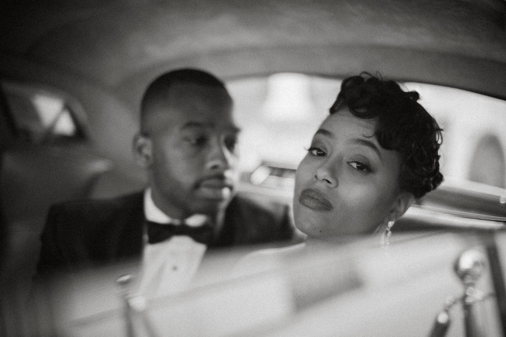 breighton-and-basette-photography-copyrighted-image-blog-styled-wedding-the-phoenix-040.jpg