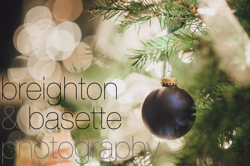 breighton-and-basette-photography-copyrighted-image-blog-Christmas 2018.jpg
