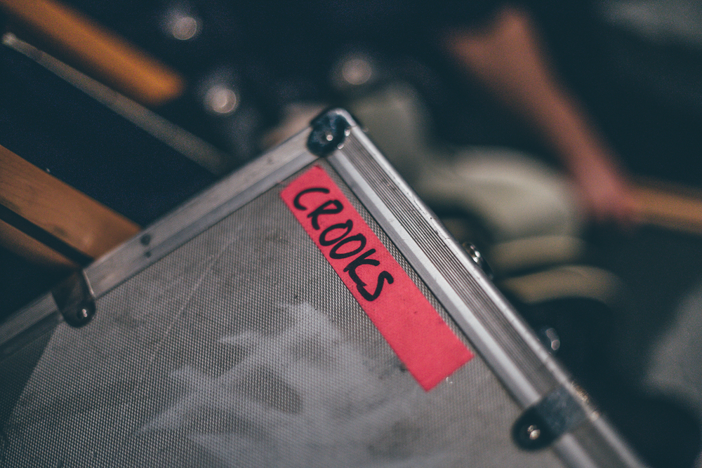 behind-the-scenes/crooks-at-the-garage-london