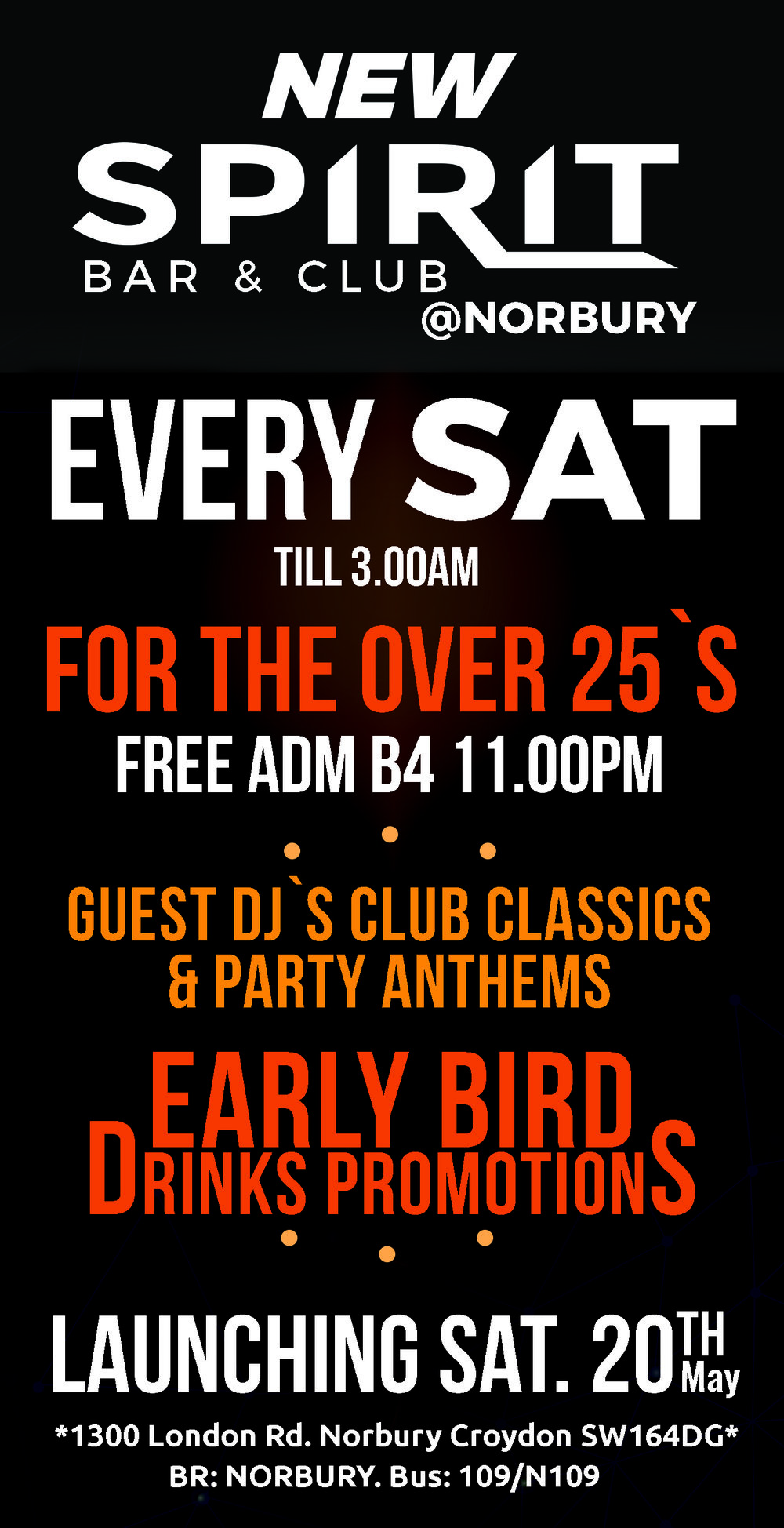 back FLYER DL DJ.jpg