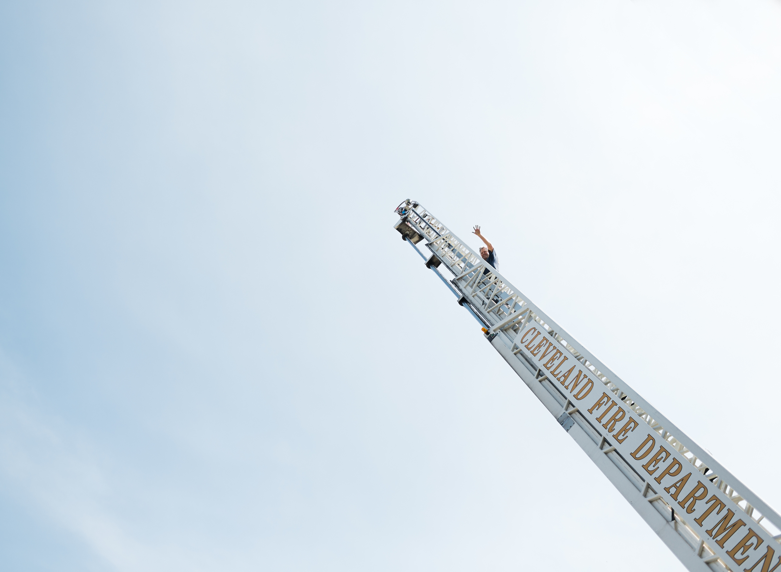 052013_FireStation_0046