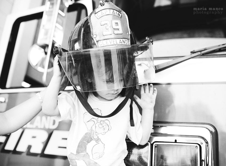 052013_FireStation_0091 copy