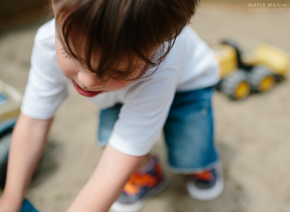 051513_playground_0004 copy