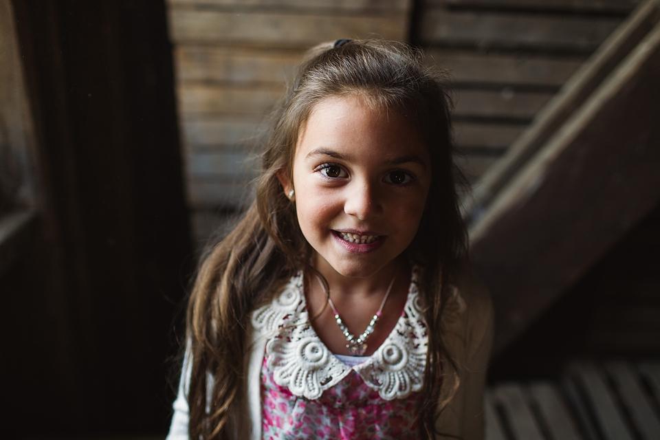 Maria Manco Photography - Cleveland Ohio