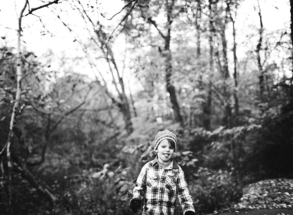 Maria Manco Photography
