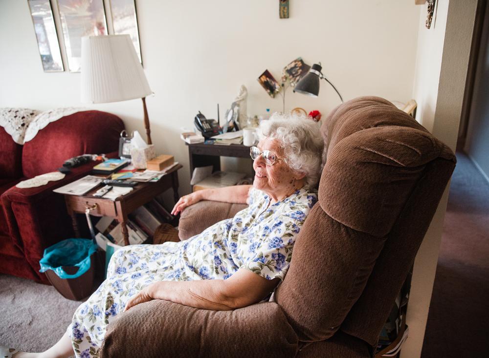 Maria Manco Photography Cleveland Ohio Lifestyle