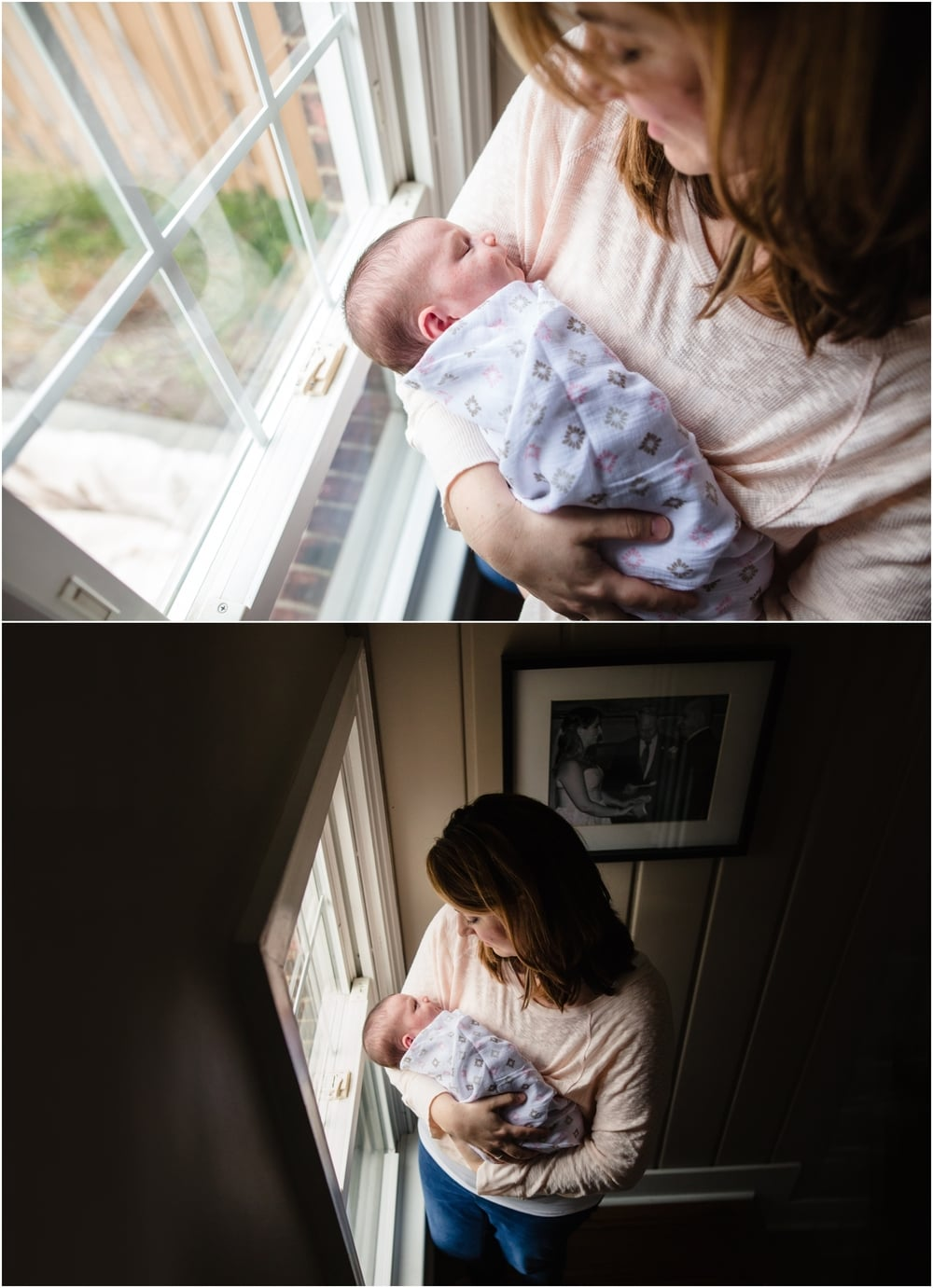 maria manco photography home newborn child family photographer cleveland ohio lifestyle family