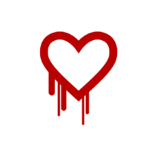 heartbleed icon1
