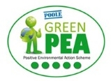 Green PEA Carbon Reduction Poole.jpg