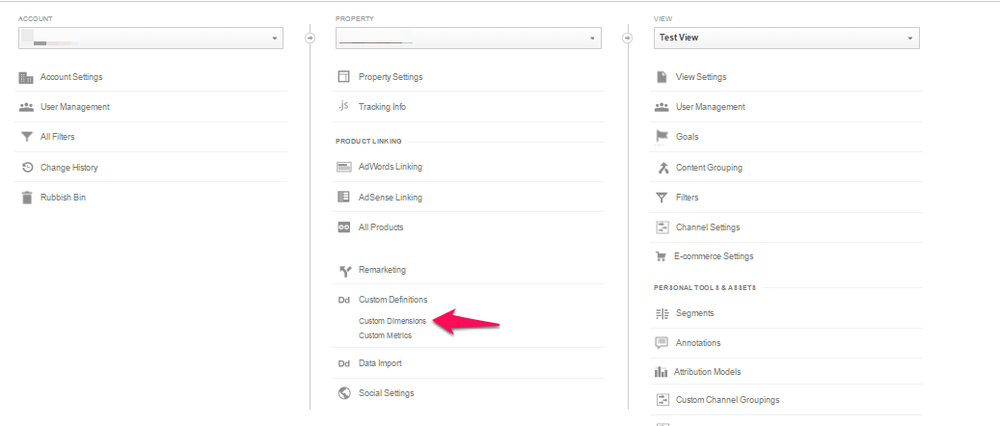 How to Filter Out Fake Referrals from Google Analytics