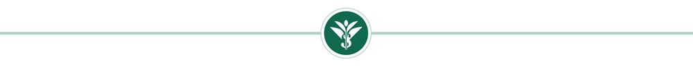 Logo_Bar