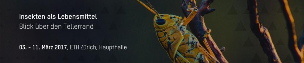 image003_insekten.png