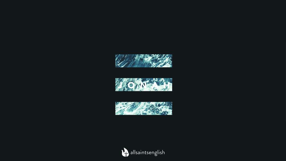 Jonah (main).jpg