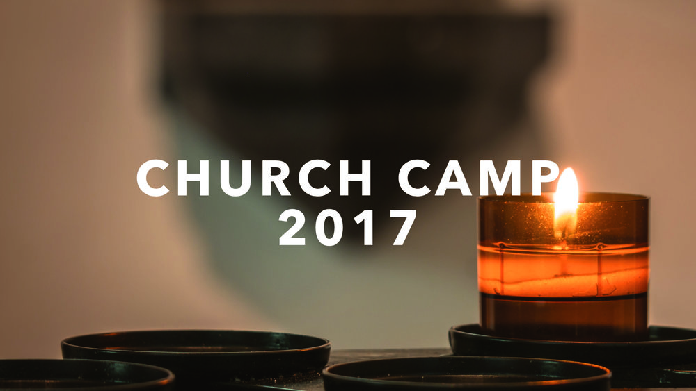 church camp 2017.jpg