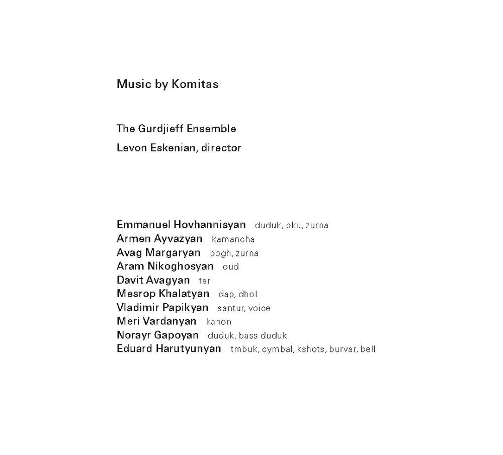 Digital Booklet_Page_04.jpg
