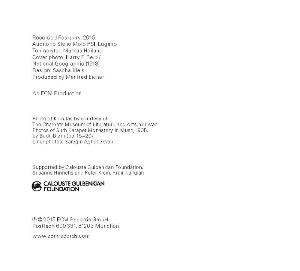 Digital Booklet_Page_31.jpg