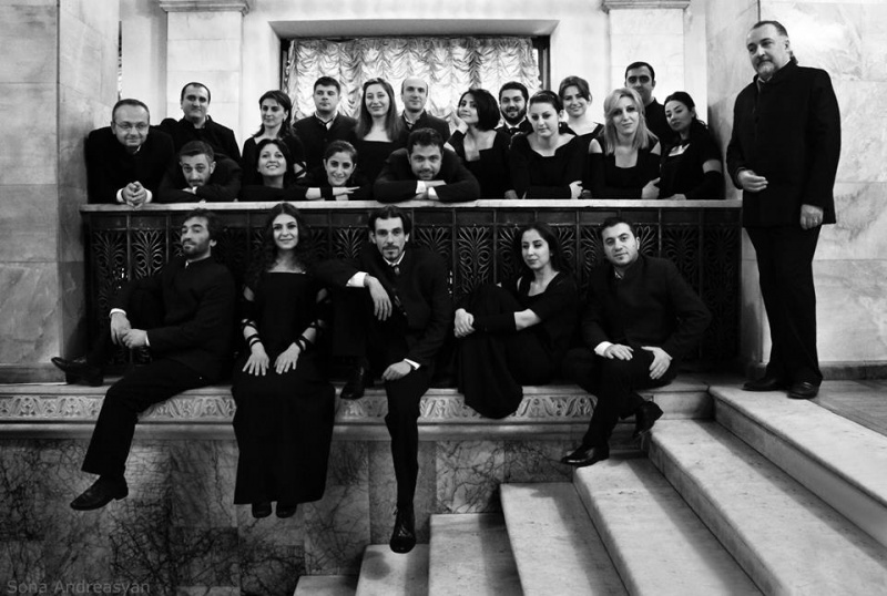 Hover Chamber Choir.jpg