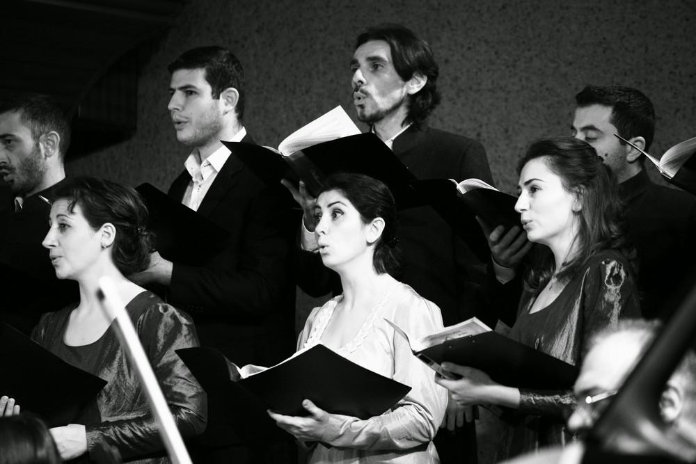 Hover State Chamber Choir 2 (c)erfestival.JPG
