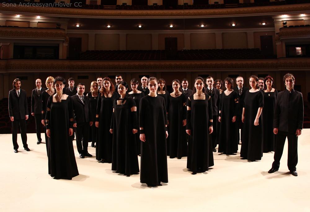 Hover State Chamber Choir 13 (c)erfestival.jpg