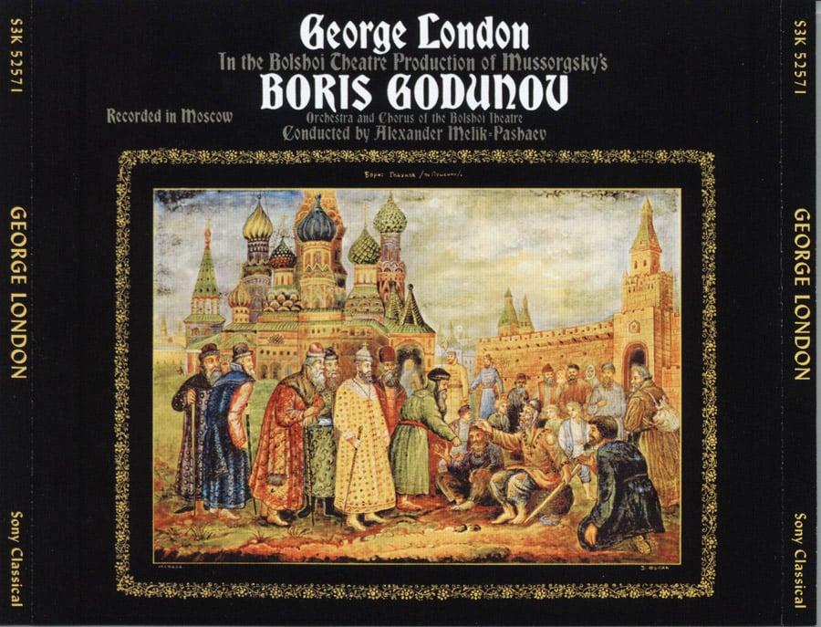 Mussorgsky - Boris Godunov 0-00 cover1.jpg