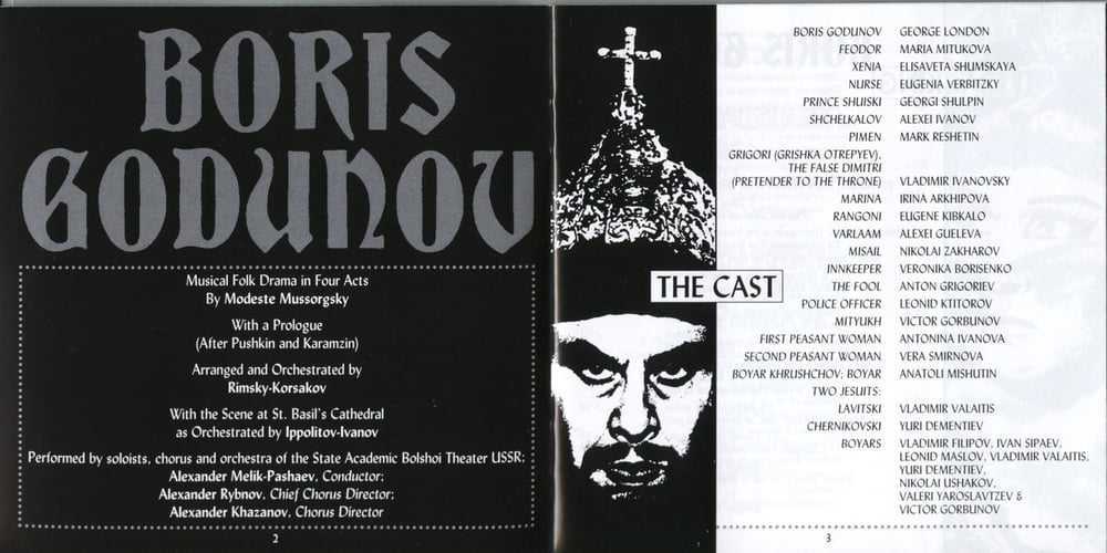 Mussorgsky - Boris Godunov 0-02 cast.jpg