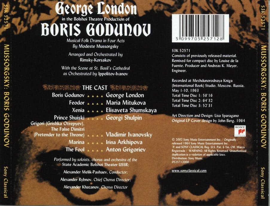 Mussorgsky - Boris Godunov 0-00 cover2.jpg