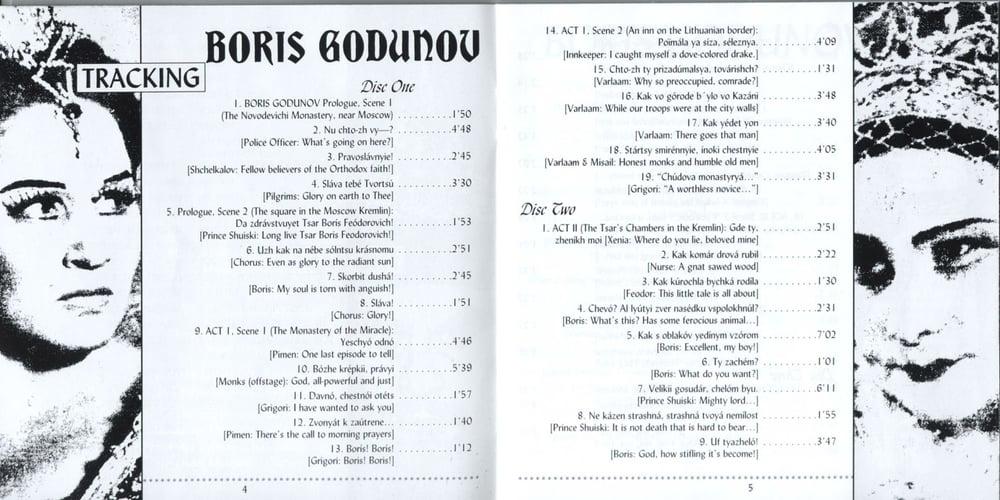 Mussorgsky - Boris Godunov 0-03 tracks1.jpg