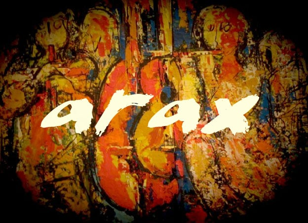 Arax_Band.jpg
